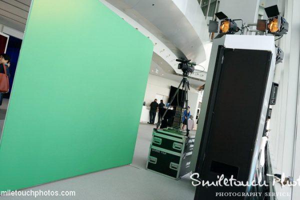 GS-Backdrop01